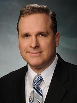 Dr. John E Milner MD