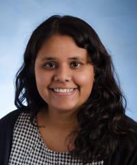 Dr. Jyoti Jain MD