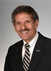 Dr. David R Garr MD