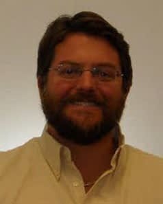 Dr. Michael T Shapiro MD