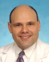 Dr. Robert E Shapiro MD