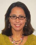 Rola N Saab, MD Family Medicine