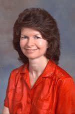 Dr. Ruth Gilboa MD