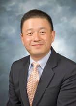 Dr. Shao Jiang MD