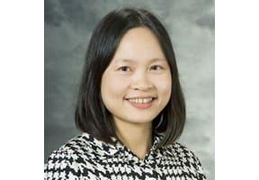 Dr. Yaohui G Xu MD