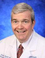 Dr. Charles S Specht MD