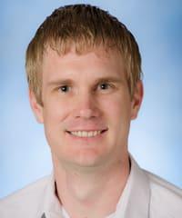 Dr. James C Mathews MD