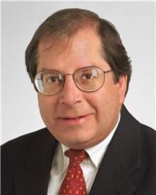 Karl S Theil, MD Pathologist