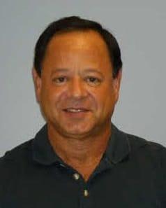 Dr. Raul J Alvarez MD