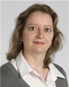 Suzanne Bakdash, MD Pathologist