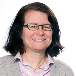 Dr. Brenda E Porter MD