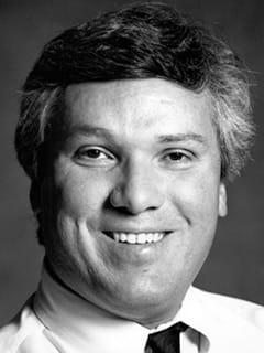Dr. Edisio J Semeao MD