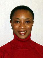 Dr. Paula E Orr MD