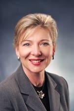 Dr. Christy M Jackson MD