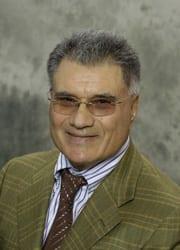 Hossein Abessi, MD Surgery