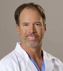 Dr. Mark W Maffet MD