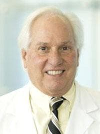 Dr. Frederic A Stelzer MD