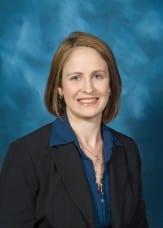 Dr. Michelle A Cardona MD