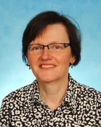 Dr. Monique J Leys MD