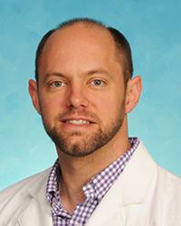 Dr. Shon P Rowan MD
