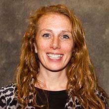 Dr. Susan E Karpinski-Failla DO