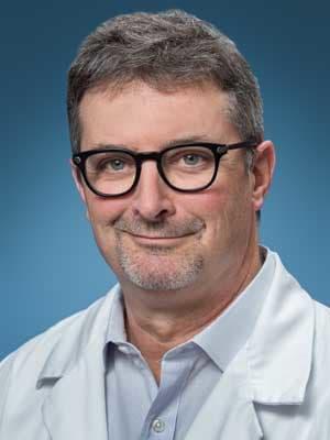Dale R Mitchell, MD Family Medicine