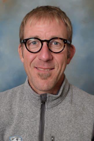 Dr. Jeffrey S Rasch DO