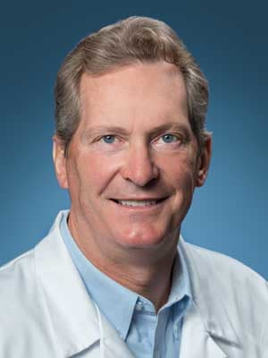 Kevin W Mcneely, MD Obstetrics & Gynecology