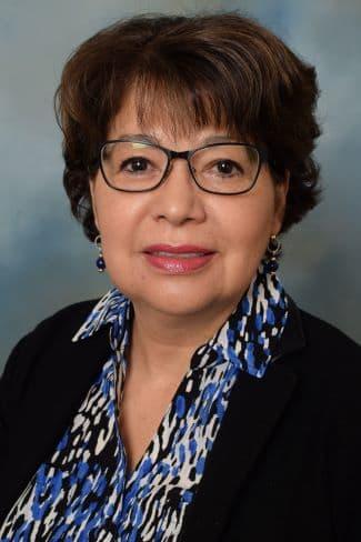 Dr. Martha L Guzman MD