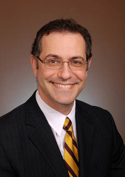 Alfred Sofer, MD Surgery