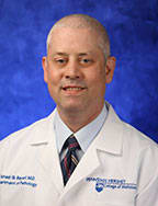 Dr. Michael G Bayerl MD