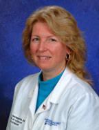 Dr. Elizabeth E Frauenhoffer MD