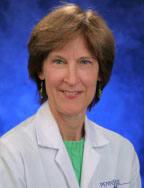 Catherine S Abendroth, MD Pathologist