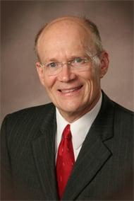 Alan G Thorson, MD Colon & Rectal Surgery