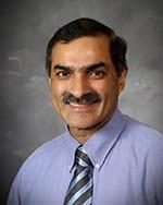 Satish K Sondhi, MD Gastroenterology