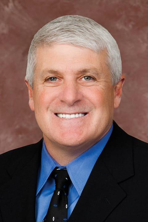 Dr. Steven C Johnson MD