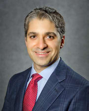 Ruben Cohen, MD General Dentistry