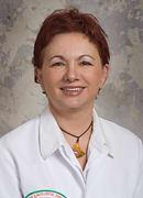 Gabriela Albota General Dentistry