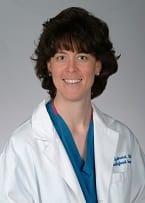 Kelley S Lybrand, MD General Dentistry