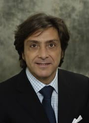 Dr. Silvio Podda MD
