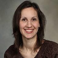 Dr. Stacy L Blackburn DO