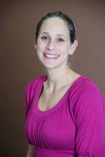 Dr. Trieva K Scanlan MD