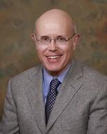 Dr. David C Klonoff MD