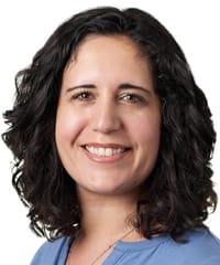 Dr. Natalie G Marino MD