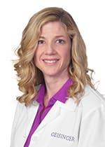 Dr. Christy L Haagen