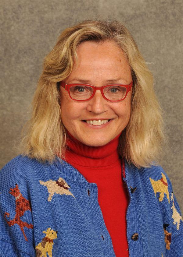 Sally E Tarbell, PHD Psychology