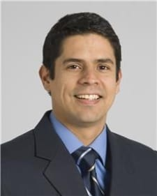 Juan Barbastefano, MD Internal Medicine