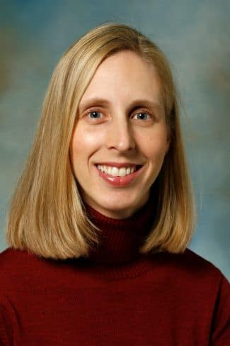 Dr. Nicole M Dean MD