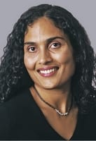 Dr. Priya V Desai MD