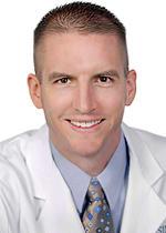 Dr. Dean R Focht MD